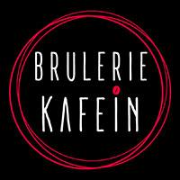 Brulerie Kafein torrefacteur vente de cafe de the et de chocolat torrefaction de cafe a Muzillac